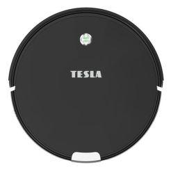 Tesla Robostar T50 2v1