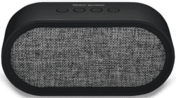 Mac Audio BT Style 3000 čierny