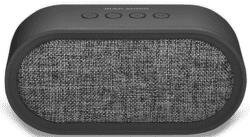 Mac Audio BT Style 3000 šedý