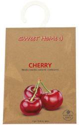Sweet Home Cherry vonný sáčok