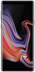Samsung Galaxy Note9 128GB čierny