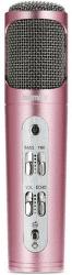 Remax RM-K02 ružovo-zlatý