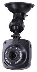 Solight CC02 čierna