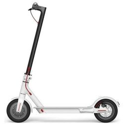 Xiaomi Mi Scooter 2 White (M365)