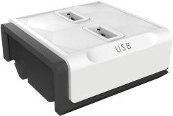 Power Cube Prídavný modul 2x USB