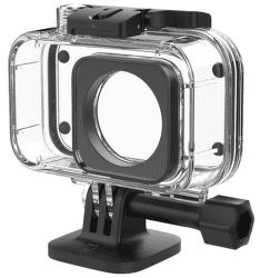 Xiaomi vodotesné puzdro pre kameru Xiaomi Mi 4K