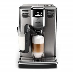 Philips EP5335/10 Series 5000 LatteGo