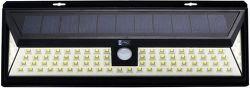 iPRO LED solárne svetlo 86