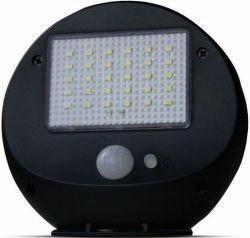 iQtech Boo LED solárne svetlo 30