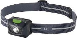 GP P8561