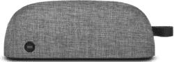 MAC Audio BT Elite 3500 šedý