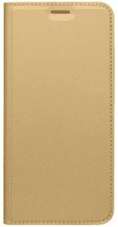 Mobilnet Matecase puzdro pre Honor 10, zlatá