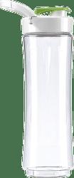 ECG SM 256 náhradná športová fľaša pre SM 256