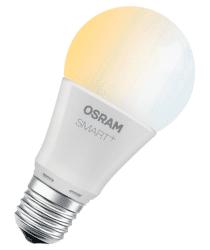 OSRAM CL A 60 TW, žiarovka