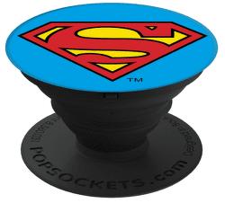 PopSocket držiak na smartfón, DC Superman Icon