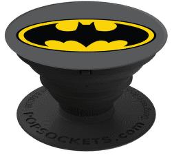 PopSocket držiak na smartfón, DC Batman Icon