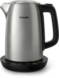 Philips HD9359/90 Avance Collection