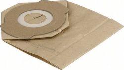 Bosch 2609256F34 Papierové filtračné vrecká