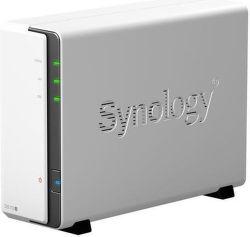 Synology DS119j DiskStation