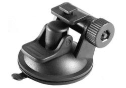 TrueCam držiak pre TrueCam A4/A5/A7, čierny