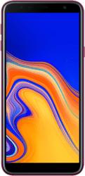 Samsung Galaxy J4+ ružový