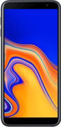 Samsung Galaxy J6+ čierny