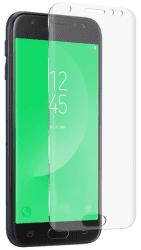 SBS 4D tvrdené sklo pre Samsung Galaxy J5 2017 s aplikátorom