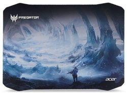 Acer Predator Ice Tunnel PMP712