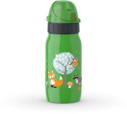 Tefal K3180412 Drink2Go detská fľaša (350ml)