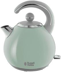 Russell Hobbs 24404-70/RH Bubble
