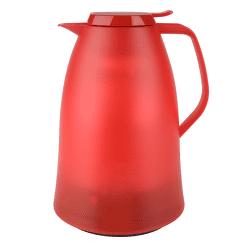 Tefal K3030212 Mambo (1,5L)