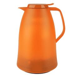 Tefal K3035212 Mambo (1,5L)