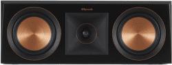 Klipsch RP-500C čierny