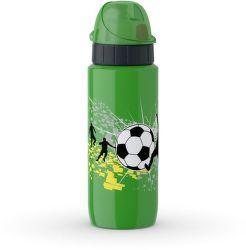 Tefal K3192212 Drink2Go fľaša (600ml)