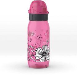 Tefal K3173112 Drink2Go fľaša (500ml)