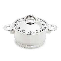 ADE TD 1608 kuchynské minutky