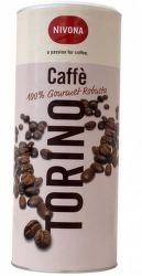 Nivona Nitc 005 Caffé Torino zrnková káva (500g)