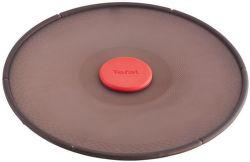 Tefal K2121504 Ingenio silikónové veko (29cm)