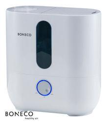 Boneco U300 Cool Mist Ultrasonic