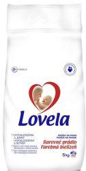 Lovela Color 40PD prací prostriedok