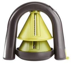 Tefal K2298014 Ingenio špiralizér