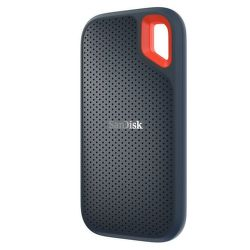 SanDisk Extreme Portable SSD 500GB USB-C