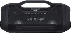 Trevi XR 400 APP čierny