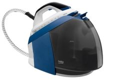 Beko SGA8328D SteamXtra Smart Eco