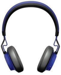 Jabra Move Wireless, modrá