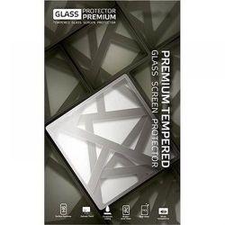 TGP tvrdené sklo pre Apple iPhone Xs Max, čierna