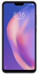 Xiaomi Mi 8 Lite 64 GB čierny