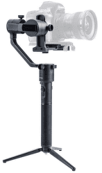 Moza Air Cross Gimbal