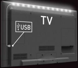 Barkan L5, LED pás pre TV