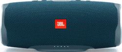JBL Charge 4 modrý